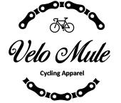Velo Mule Logo